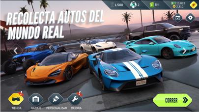 Descargar Rebel Racing para PC