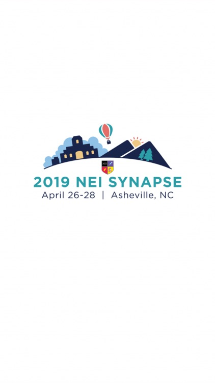2019 NEI Synapse