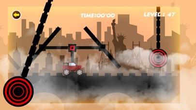 Monster Truck: rush for windows pc