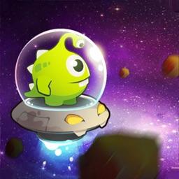 Tiny Alien Ep3