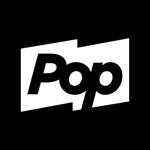Pop Now