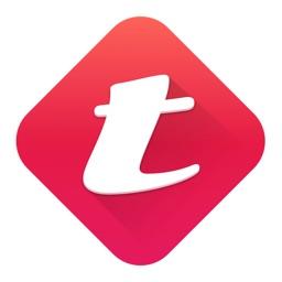 taksee app