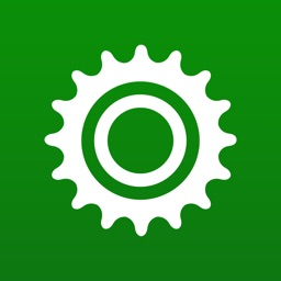 Sprocket - Buy & Sell Bicycles