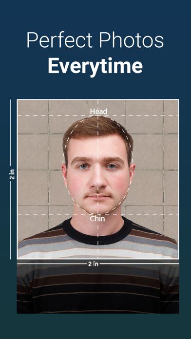 download Passport Photo - ID Photo App for PC