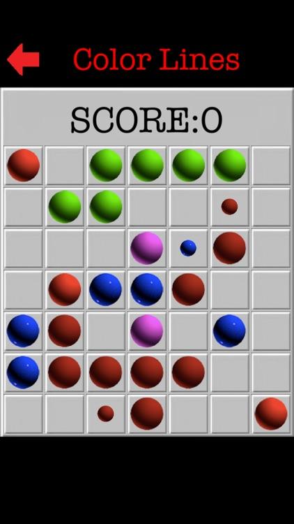 Watch Games Pack 1 screenshot-5