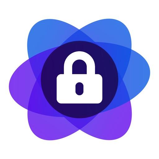 Photo Lock: File Gallery Vault iOS App