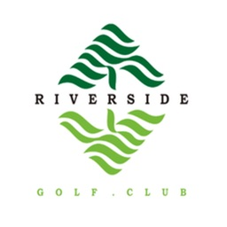 Riverside Golf Club.