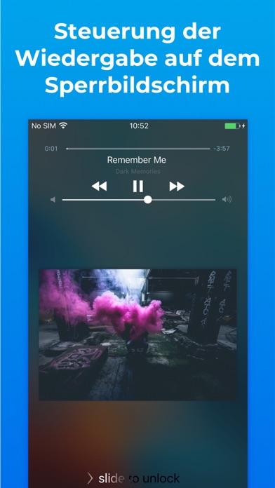messages.download Musik Player Offline Hören software