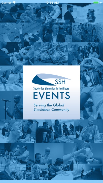 SSH EVENTS