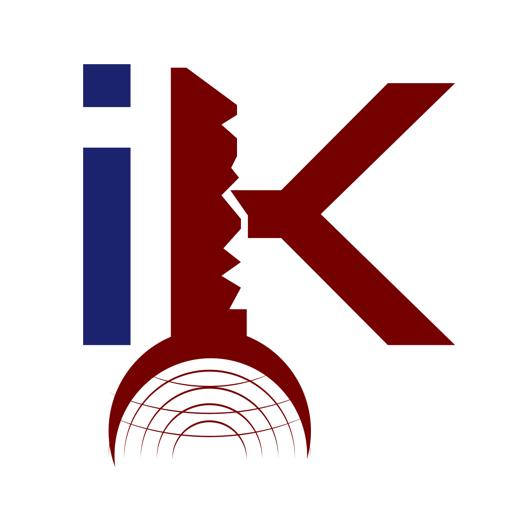 iKeyVault
