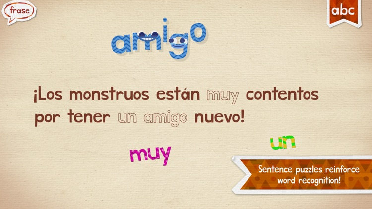 Endless Spanish: School Ed.