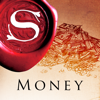 The Secret To Money - Creste LLC