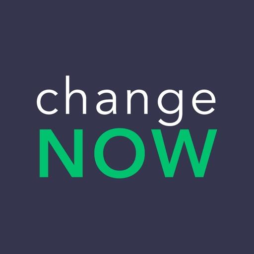 ChangeNOW Limitless Exchange