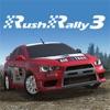 Rush Rally 3 iPhone / iPad