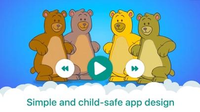 messages.download Sing mit mir Kinderlieder software