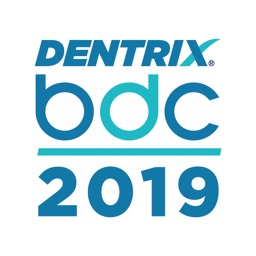 Business of Dentistry 2019