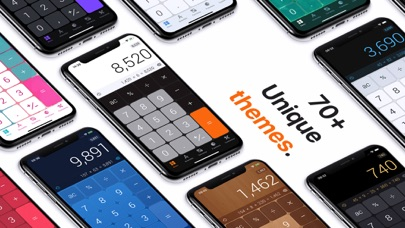 download The Calculator apps 4