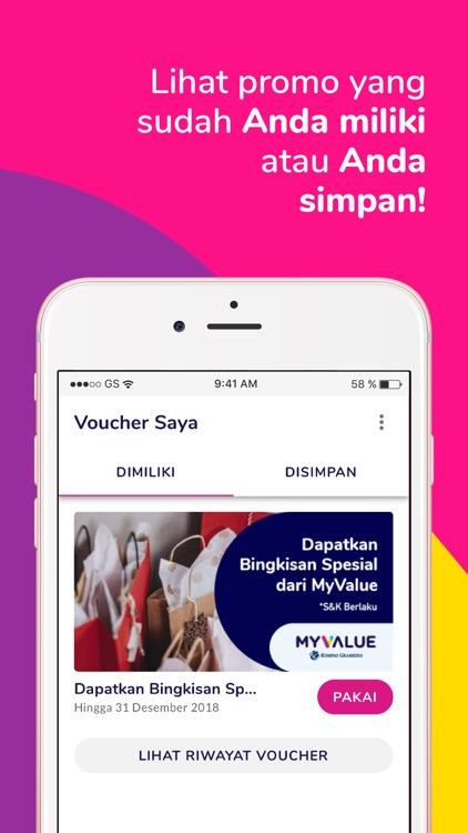 MyValue screenshot-4