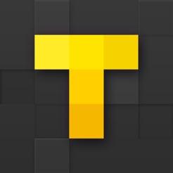 TV Time (TVShow Time)