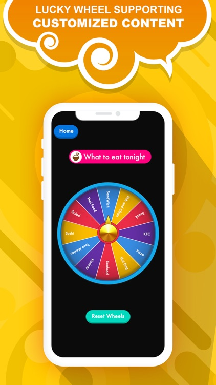 Tap Roulette * Shock my Friend screenshot-3