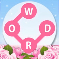 Codes for Flower Word: Sea Of Flowers Hack