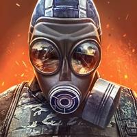 Codes for Code Of War 2: Striker Zone 3D Hack