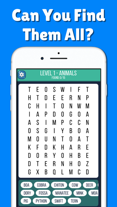 Word Search · wiki review and how to guide