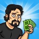 TPB Greasy Money Sticker Pack