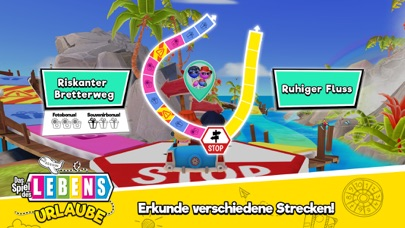 Spiel Des Lebens Apk Download