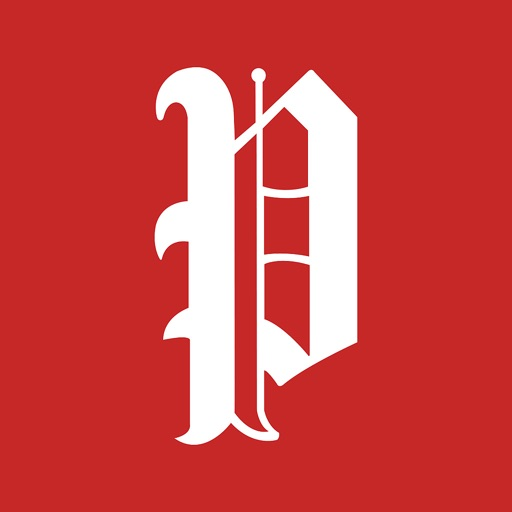 Press Herald Headlines