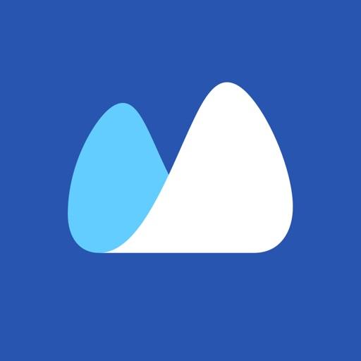 МойCклад