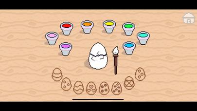 Sneaky Eggs screenshot 4