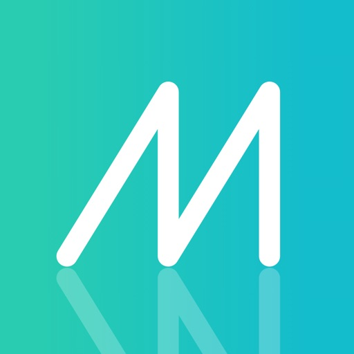 Mirrativ(ミラティブ)−スマホでかんたんゲーム配信