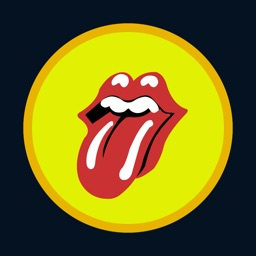 Quotes of the Rolling Stones