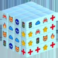 Codes for Mahjong 3D Cube Deluxe Game Hack