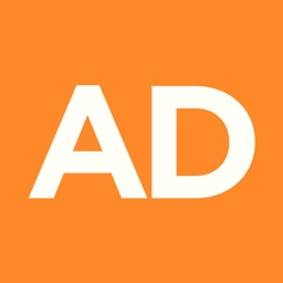 Adult ADHD Test