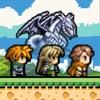 Heroes Lengend: Idle RPG Games