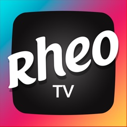 Rheo - Watch Latest TV & Video