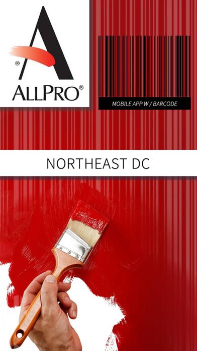 点击获取ALLPRO Corporation Store