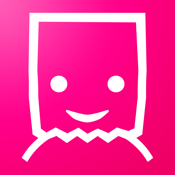 Tellonym App Reviews - User Reviews of Tellonym