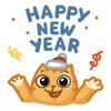 Happy New Year Celebrations
