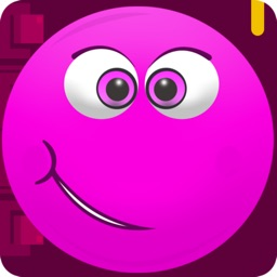 Pink Ball New Game