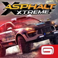 Asphalt Xtreme Hack Tokens and Credits Generator