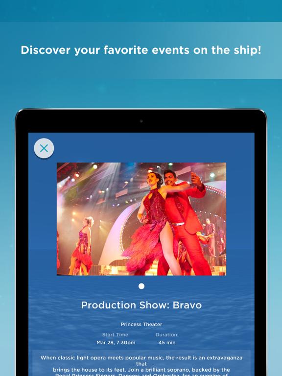 OceanNow™   App Price Drops