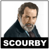 Scourby YouBible - Litchfield Associates Ltd, Inc Cover Art