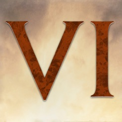Sid Meier's Civilization® VI on the App Store