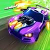 《疾速快线:复仇之路》Fastlane Car Racing