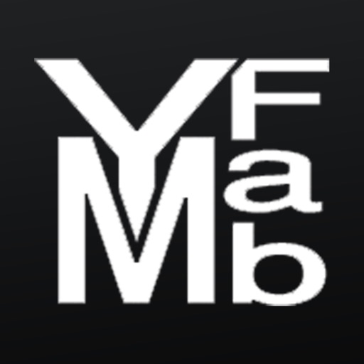 YM Fab