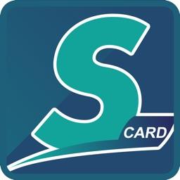 SindPlus Card