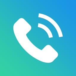 Télécharger Smart Dial-Speed call, T9 dial pour iPhone sur l